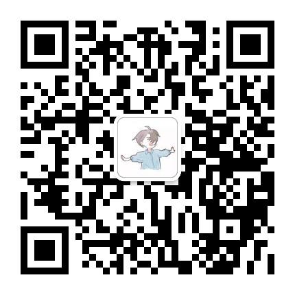 关注梓菊官网学习每日维修小知识-重庆电脑维修-重庆梓菊科技公司