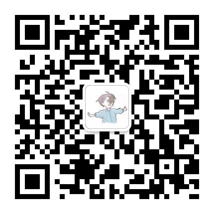 电脑蓝屏怎么解决?电脑蓝屏怎么办?-重庆电脑维修-重庆梓菊科技公司