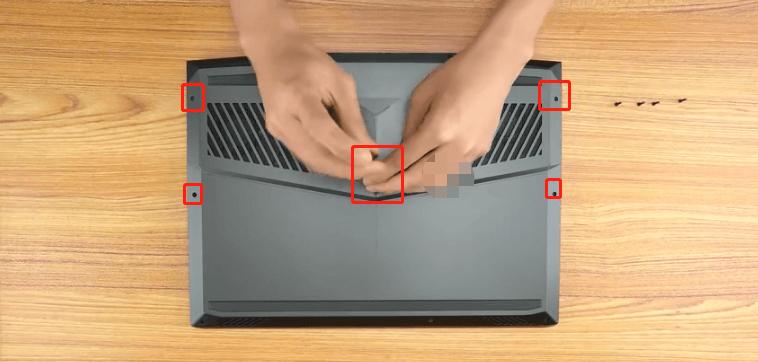 给你的电脑做做清洁吧-重庆电脑维修-重庆梓菊科技公司