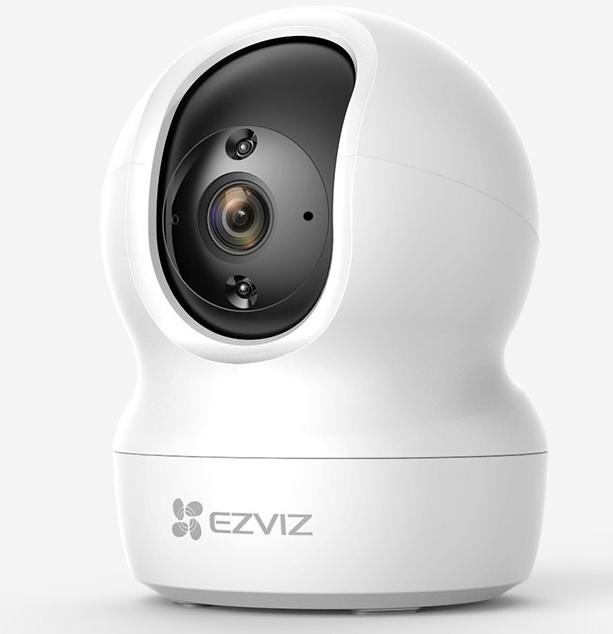 家用摄像头的选购-重庆电脑维修-重庆梓菊科技公司