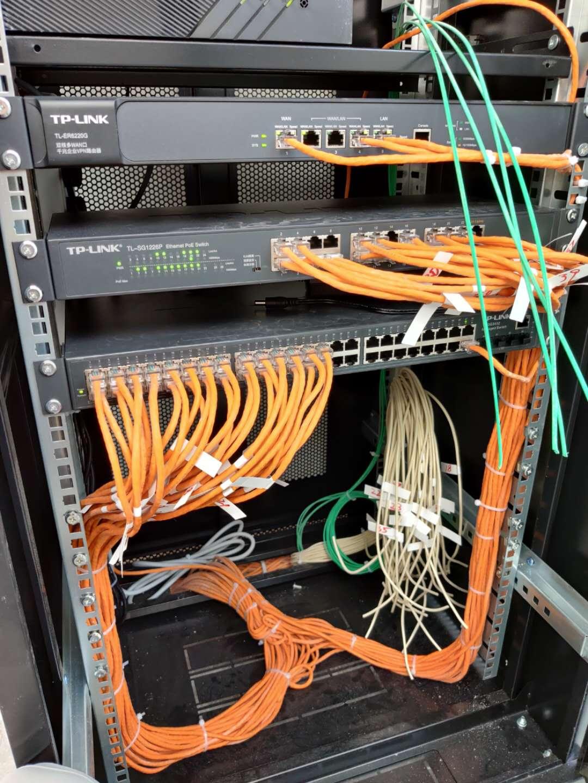 重庆专业监控安装团队上线了!-重庆电脑维修-重庆梓菊科技公司