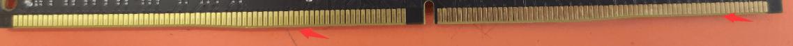 重庆电脑维修内存的简单介绍-重庆电脑维修-重庆梓菊科技公司