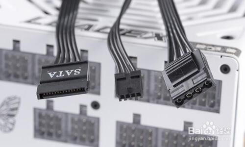 电脑维修电源选购的简单认识-重庆电脑维修-重庆梓菊科技公司
