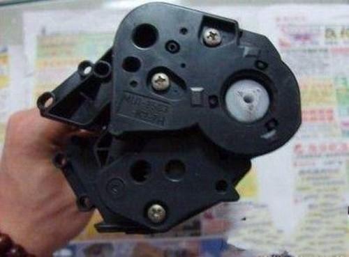 打印机复印机维护 加粉更换硒鼓粉盒注意事项-重庆电脑维修-重庆梓菊科技公司