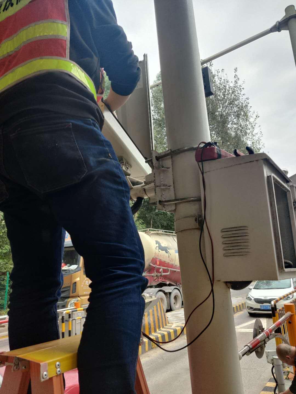 高速公路摄像头维修-重庆电脑维修-重庆梓菊科技公司